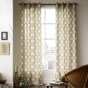 Curtains-for-3-Large-Windows