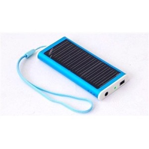 China_Portable_Solar_Charger_for_Cell_Phone20111081338065