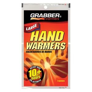 handwrmer
