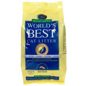 world-best-cat-litter-bag
